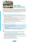 Pacto de los Océanos - Naciones Unidas - Page 4