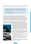 Pacto de los Océanos - Naciones Unidas - Page 5
