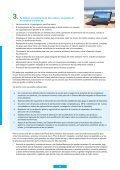 Pacto de los Océanos - Naciones Unidas - Page 6