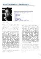 SARDES-NİSAN 2018(1) - Page 4