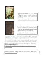 SARDES-NİSAN 2018(1) - Page 5