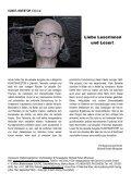 KUNSTINVESTOR AUSGABE APRIL 2018 - Page 6