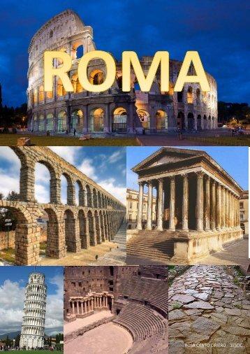 PIC HUMANISTIC ROMA