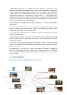 PIC HUMANISTIC ROMA - Page 6