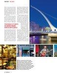 Mit dem Reisebus von Belfast nach Dublin - Seite 3