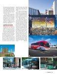 Mit dem Reisebus von Belfast nach Dublin - Seite 4