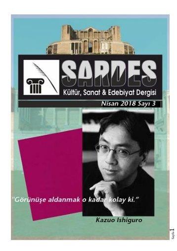 SARDES-NİSAN(1) (1)