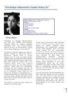 SARDES-NİSAN(1) (1) - Page 4
