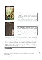 SARDES-NİSAN(1) (1) - Page 5