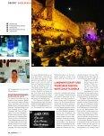 Busfahrer-Report Griechenland - Seite 3