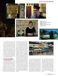 Busfahrer-Report Griechenland - Seite 4