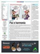 GAZETA DIARIO 543 - Page 2