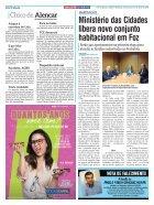 GAZETA DIARIO 543 - Page 4