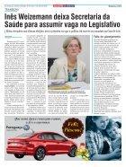 GAZETA DIARIO 543 - Page 5