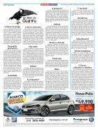 GAZETA DIARIO 543 - Page 6