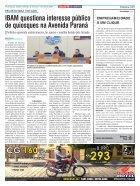 GAZETA DIARIO 543 - Page 7