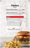 Goody's Burger House Menu - Page 7