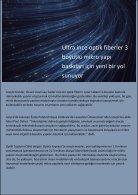 21. Yüzyıl teknolojileri - Page 4