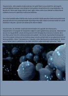 21. Yüzyıl teknolojileri - Page 5