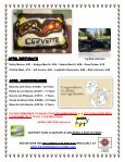 Central Valley Corvettes of Fresno - April 2018 - Page 6