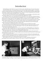 Pages from Newcastle Recovered Memories 4th reprint - Page 4