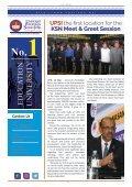 UPSI News April 2018 - Page 2