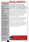 MEDYATABLET 2018 NİSAN - Page 5