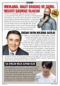 MEDYATABLET 2018 NİSAN - Page 6