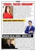MEDYATABLET 2018 NİSAN - Page 7