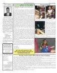 TTC_04_04_18_Vol.14-No.23.p1-12 - Page 2