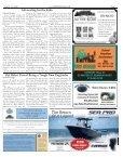 TTC_04_04_18_Vol.14-No.23.p1-12 - Page 3