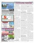TTC_04_04_18_Vol.14-No.23.p1-12 - Page 4