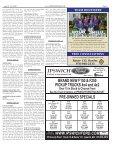 TTC_04_04_18_Vol.14-No.23.p1-12 - Page 5