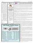 TTC_04_04_18_Vol.14-No.23.p1-12 - Page 6