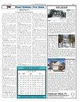 TTC_04_04_18_Vol.14-No.23.p1-12 - Page 7