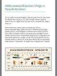 Teleskop Kimya Dergisi - Page 3