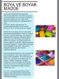 Teleskop Kimya Dergisi - Page 6