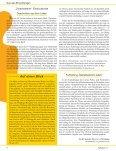 Das Wort vorab - Caritas Wohn - Seite 6