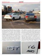 iA103 - Page 7