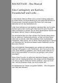 Programmheft (als .pdf) - CJD Christophorusschule Königswinter - Seite 5