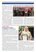 UPSI NEWS APRIL 2018 UPDATE - Page 3