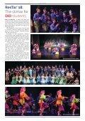 UPSI NEWS APRIL 2018 UPDATE - Page 5