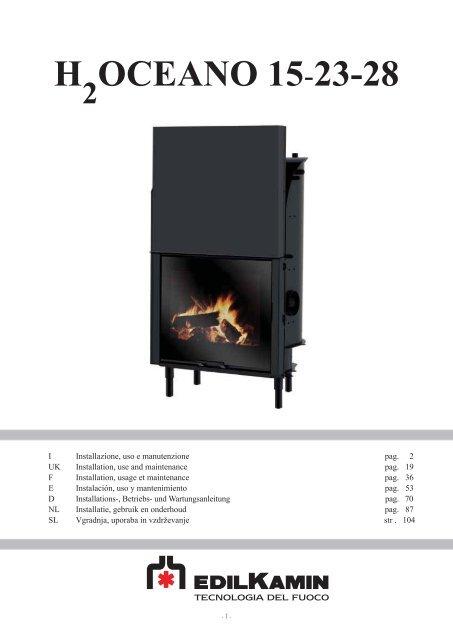 regulador de calor calefacción válvula Hahn con palanca para regulación de temperatura