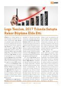 ERP HABER Nisan 2018 - Page 7