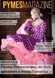 revista PYMES Magazine abril 2018 web1