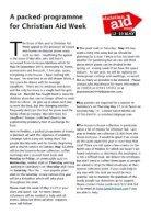 April 18a - Page 7