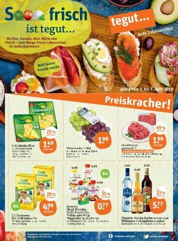 tegut-Angebot-KW14-2018-Thuringen