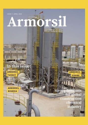 Armorsil-construction-chemicals