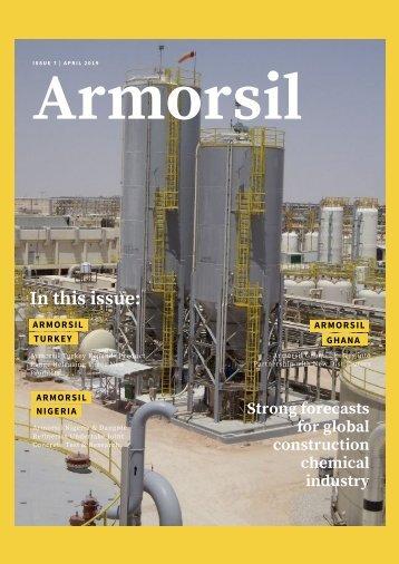Armorsil-construction-chemicals