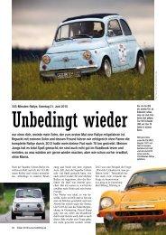 20_333_min_Rallye_2015